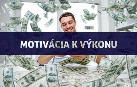 08_Motivacia-k-vykonu