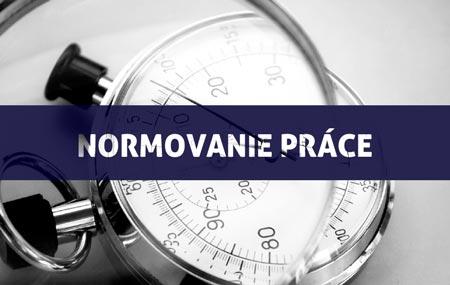 13_Normovanie-prace