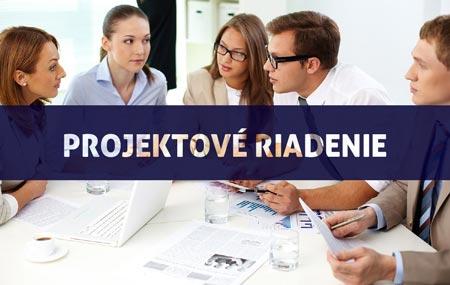 15_Projektove-riadenie