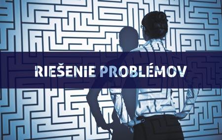 07_Riešenie-problemov