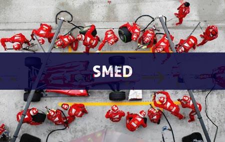 10_SMED