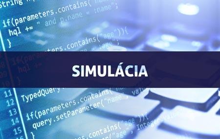 14_Simulacia