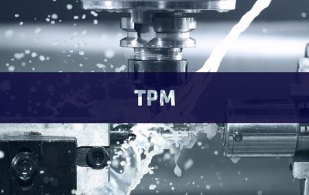 11_TPM