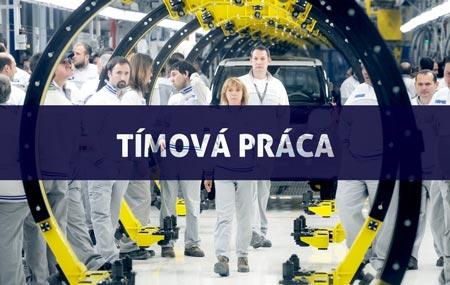 05_Tímová-práca
